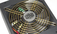 CoolerMaster Silent Pro Gold 1200W (22)