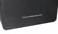 soundscience rockus 2 (15)