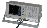 oscillascopio 2