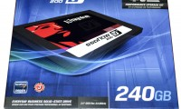 Kingston SSDNow V+200 240GB (1)