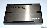 Kingston HyperX 3k 240GB (4)