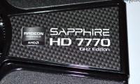 Sapphire Radeon HD7770 FleX (7)