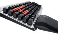 corsair_vengeance_k60_keyboard_news