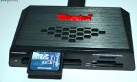 Kingston SDHC 32GB (9)